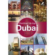 Destinatii de top - Dubai