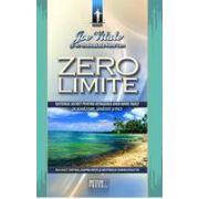 Zero limite