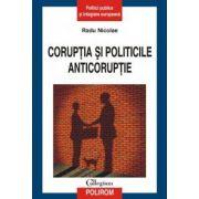 Coruptia si politicile anticoruptie