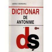 Dictionar de antonime (brosat)