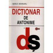 Dictionar de antonime (brosat)