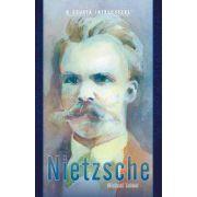 Nietzsche. O scurta introducere