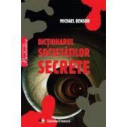 Dicţionarul societăţilor secrete