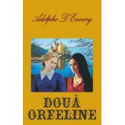 Doua orfeline