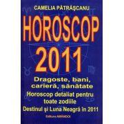 Horoscop 2011