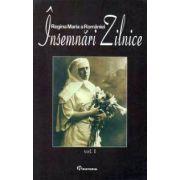 Însemnări Zilnice, vol. I (decembrie 1918 - decembrie 1919)