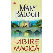 Iubire magica