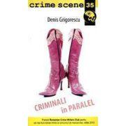 Criminali in paralel