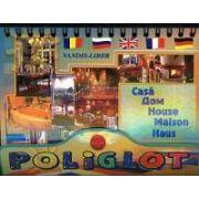 Casă - Ghid poliglot