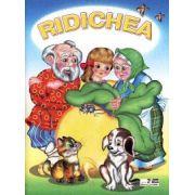 Ridichea