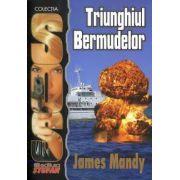 SOS: Triunghiul Bermudelor