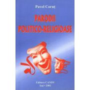 Parodii politico-religioase