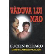 Vaduva lui Mao