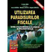 Utilizarea Paradisurilor Fiscale
