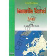 Imnurile Terrei - Europa