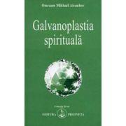 Galvanoplastia spirituala