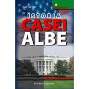 Istoria Casei Albe