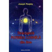 Descoperă puterea cosmică din tine