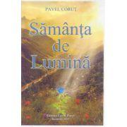 SAMANTA DE LUMINA