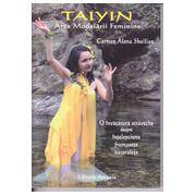 TAIYIN-ARTA MODELARII FEMININE