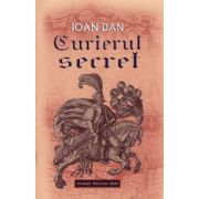 Curierul secret, Vol. 2