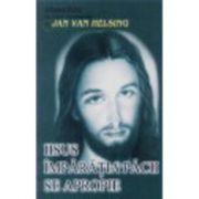 Iisus - Imparatia pacii