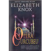 Opera Curcubeu
