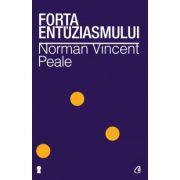 Forta entuziasmului ed.II
