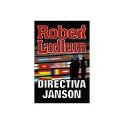 Directiva Janson