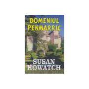 Domeniul Penmarric