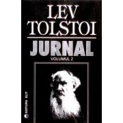 Jurnal vol.II