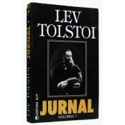 Jurnal vol. I