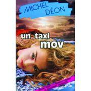 Un taxi mov