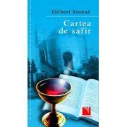 Cartea de safir