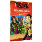 Vol 7 - WITCH - Atingerea stelelor