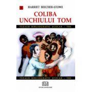Coliba unchiului Tom vol.1