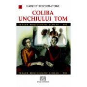 Coliba unchiului Tom vol.2