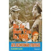 De la Sun Tzu LA KGB vol. 2