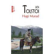 Hagi Murad (ediţie de buzunar) - Top 10