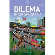 Dilema - Thomas Cathcart