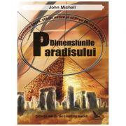 Dimensiunile Paradisului - Michell John
