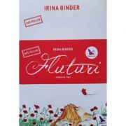 Fluturi, vol. I + II - Binder Irina