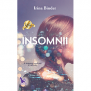 Insomnii - Irina Binder