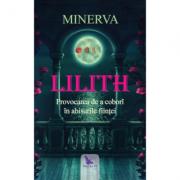 Lilith - Minerva