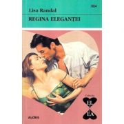 Regina elegantei - Lisa Randal