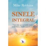 Sinele integral - Robbins Mike