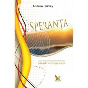Speranța - Harvey Andrew