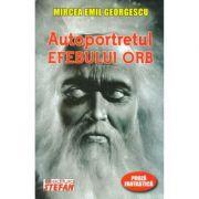 Autoportretul Efebului Orb