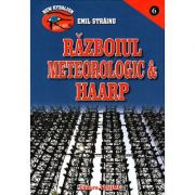 Războiul meteorologic & HAARP