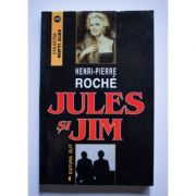 Jules si Jim